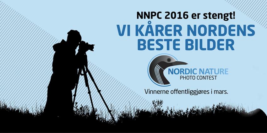 NNPC 2016