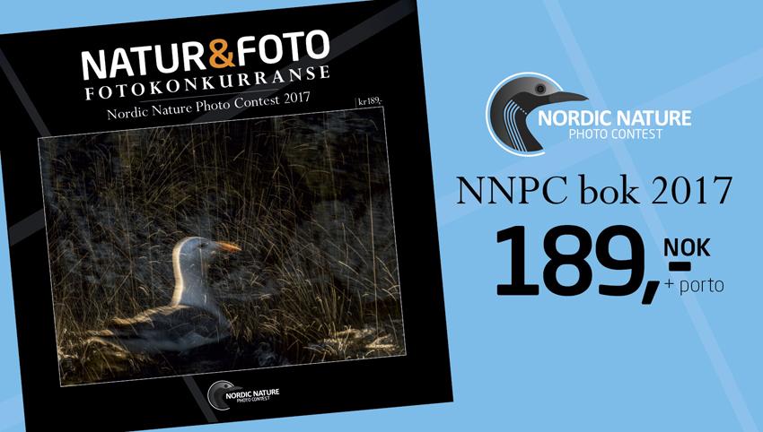 NNPC 2017 boken
